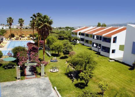 K. Ilios Hotel & Farming in Kos - Bild von 5vorFlug