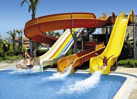 Hotel Side Sun 586 Bewertungen - Bild von 5vorFlug