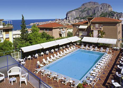 Hotel Villa Belvedere in Sizilien - Bild von 5vorFlug