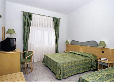 Hotel Villa Belvedere 27 Bewertungen - Bild von 5vorFlug