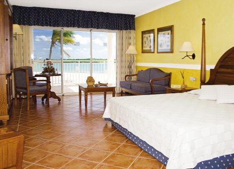 Hotelzimmer im Fiesta Americana Punta Varadero Fiesta Club günstig bei weg.de