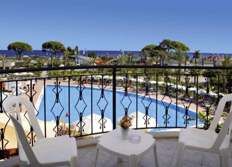 Zena Resort Hotel in Türkische Riviera - Bild von 5vorFlug