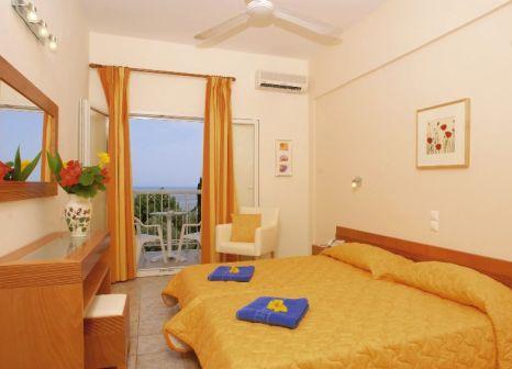 Hotel Ipsos Beach 32 Bewertungen - Bild von 5vorFlug
