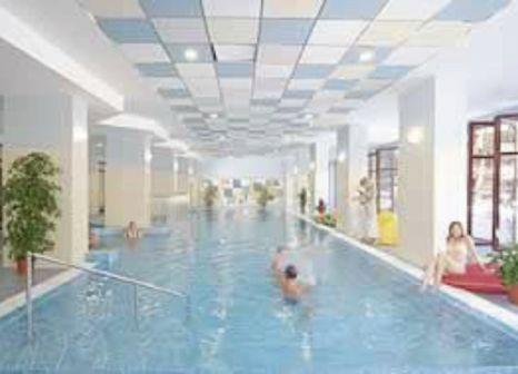 Hotel SuneoClub Odessos 211 Bewertungen - Bild von 5vorFlug