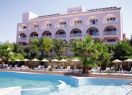 Oscar Resort Hotel günstig bei weg.de buchen - Bild von 5vorFlug