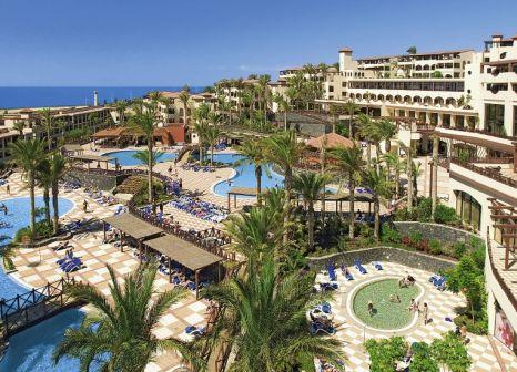 Hotel Occidental Jandía Mar in Fuerteventura - Bild von 5vorFlug