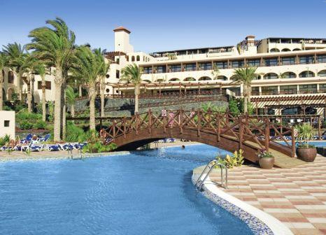 Hotel Occidental Jandía Mar 778 Bewertungen - Bild von 5vorFlug