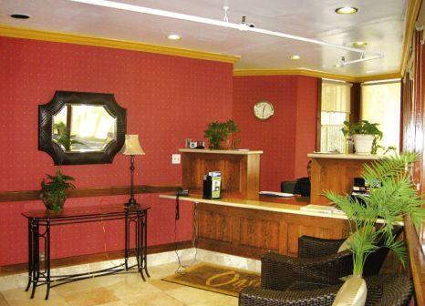 Hotel Oasis Inn 6 Bewertungen - Bild von 5vorFlug