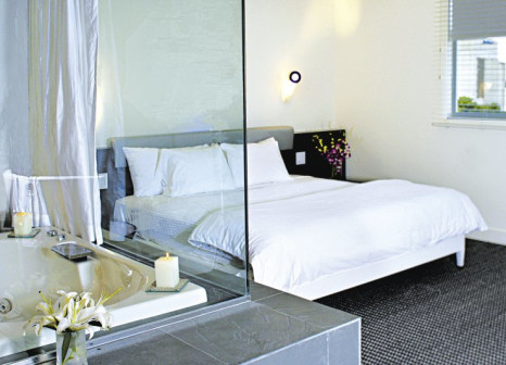 Clinton Hotel South Beach 3 Bewertungen - Bild von 5vorFlug