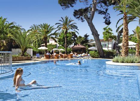 Hotel HSM Venus Playa günstig bei weg.de buchen - Bild von 5vorFlug