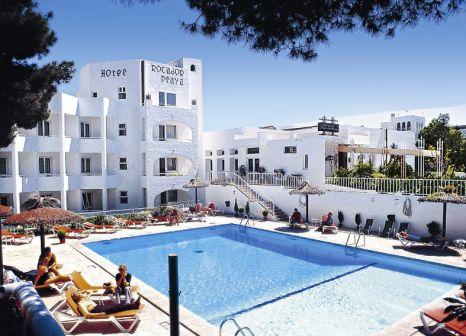 Hotel TUI BLUE Rocador in Mallorca - Bild von 5vorFlug