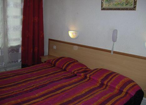 Hotel Altona in Ile de France - Bild von 5vorFlug