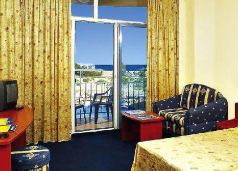 Hotelzimmer im Hotel Tiara Beach günstig bei weg.de
