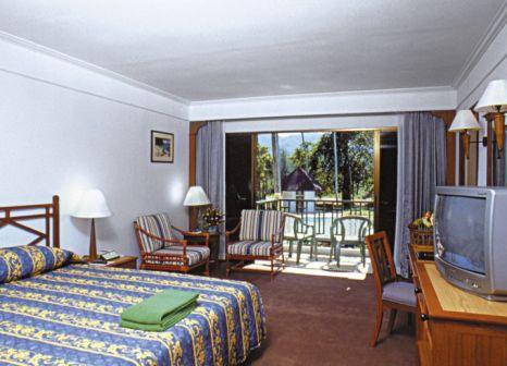 Hotelzimmer im Amora Beach Resort Phuket günstig bei weg.de