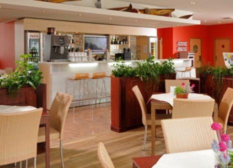 Hotel ibis Styles Muenchen Ost Messe 20 Bewertungen - Bild von 5vorFlug