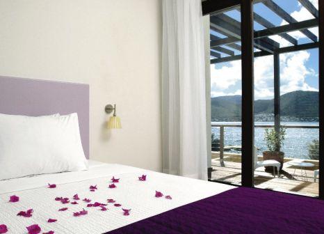 Hotelzimmer im Isil Club Bodrum günstig bei weg.de