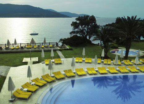 Hotel DoubleTree by Hilton Bodrum Isil Club Resort 35 Bewertungen - Bild von 5vorFlug