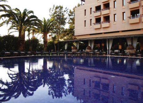 Hotel Dom Pedro Marina günstig bei weg.de buchen - Bild von 5vorFlug