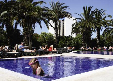Hotel Dom Pedro Marina in Algarve - Bild von 5vorFlug