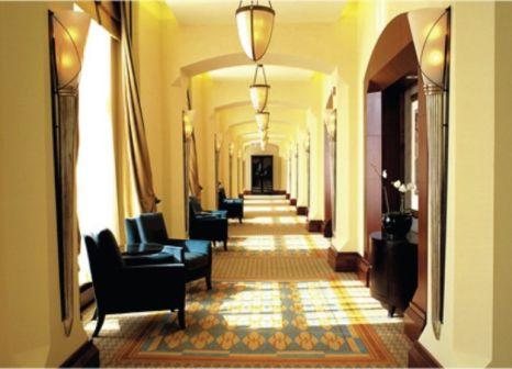 The Gwen, a Luxury Collection Hotel, Chicago 0 Bewertungen - Bild von 5vorFlug