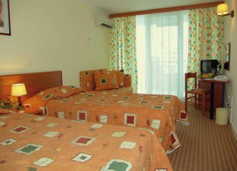 Hotelzimmer im Laguna Garden günstig bei weg.de