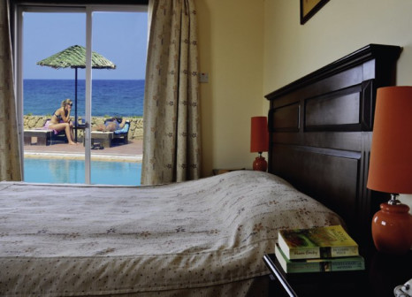 Hotelzimmer im Manolya Hotel günstig bei weg.de
