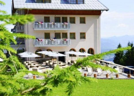 Hotel Norge in Trentino-Südtirol - Bild von 5vorFlug