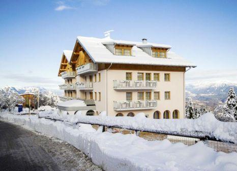 Hotel Norge günstig bei weg.de buchen - Bild von 5vorFlug