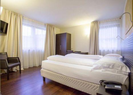 Hotel Norge 10 Bewertungen - Bild von 5vorFlug