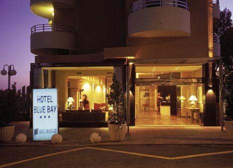 Hotel Blue Bay günstig bei weg.de buchen - Bild von 5vorFlug