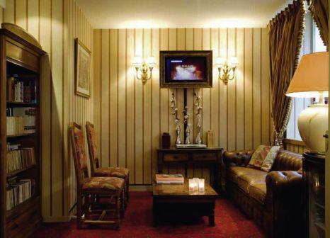 Hotel Hôtel du Théâtre 5 Bewertungen - Bild von 5vorFlug