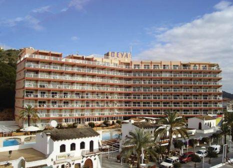 Hotel Pierre & Vacances Apartamentos Mallorca Deya günstig bei weg.de buchen - Bild von 5vorFlug