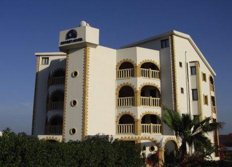 Topset Hotel günstig bei weg.de buchen - Bild von 5vorFlug