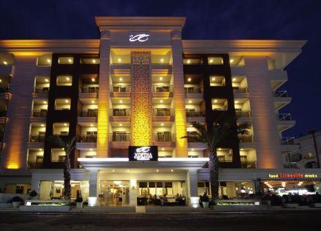 Xperia Grand Bali Hotel in Türkische Riviera - Bild von 5vorFlug