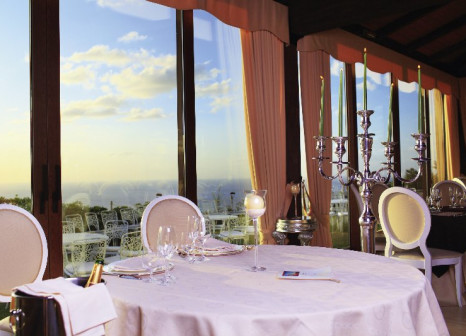Hotel Parco degli Ulivi 12 Bewertungen - Bild von 5vorFlug
