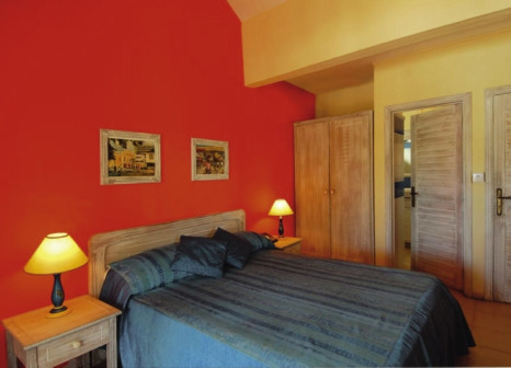 Hotelzimmer mit Wassersport im Cocotiers Seaside Boutik Hotel