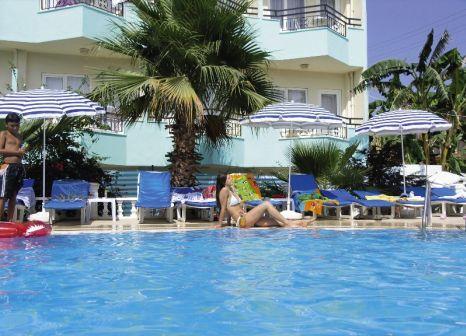 Semoris Hotel in Türkische Riviera - Bild von 5vorFlug