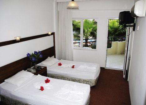 Hotelzimmer im Semoris Hotel günstig bei weg.de