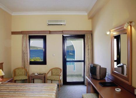 Hotelzimmer im Azka Otel Bodrum günstig bei weg.de