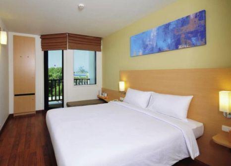 ibis Phuket Kata Hotel in Phuket und Umgebung - Bild von 5vorFlug