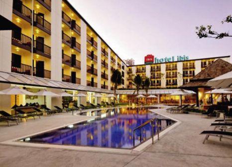 ibis Phuket Kata Hotel günstig bei weg.de buchen - Bild von 5vorFlug