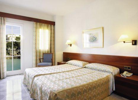 Hotelzimmer im Barceló Ponent Playa günstig bei weg.de