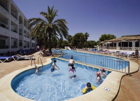 Hotel Pierre & Vacances Apartamentos Mallorca Cecilia in Mallorca - Bild von 5vorFlug