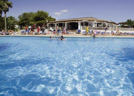 Hotel Pierre & Vacances Apartamentos Mallorca Cecilia günstig bei weg.de buchen - Bild von 5vorFlug