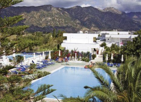 Hotel Asteras Resort in Kos - Bild von 5vorFlug
