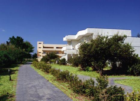 Hotel Asteras Resort günstig bei weg.de buchen - Bild von 5vorFlug