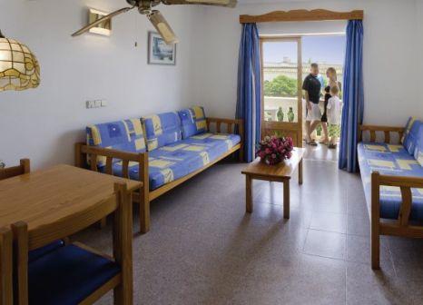 Hotelzimmer im Ferrer Isabel Aparthotel günstig bei weg.de