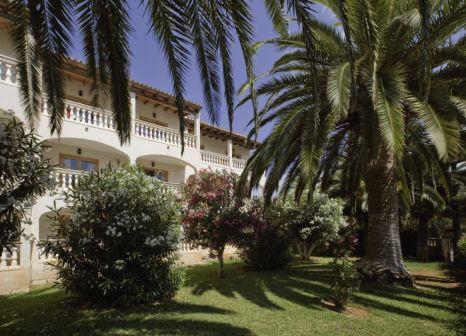 Ferrer Isabel Aparthotel in Mallorca - Bild von 5vorFlug
