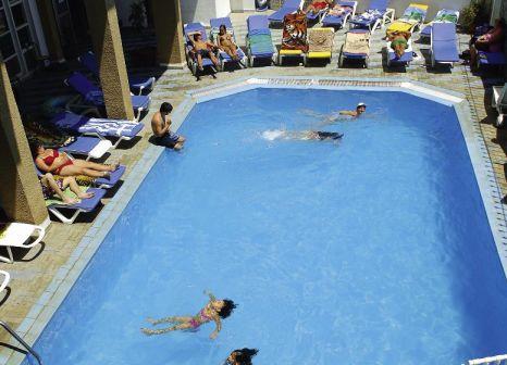 Hotel Kaiser in Sousse - Bild von 5vorFlug