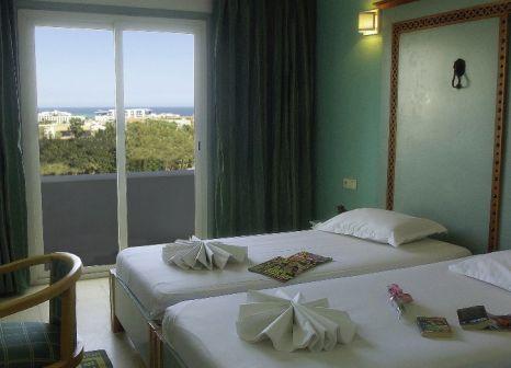 Hotel Kaiser 7 Bewertungen - Bild von 5vorFlug